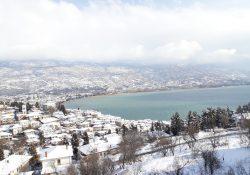 Struga/Ohrid