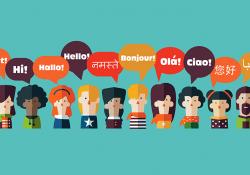 Yabancı Dilinizi Geliştirmenize Yardımcı Olacak Uygulamalar